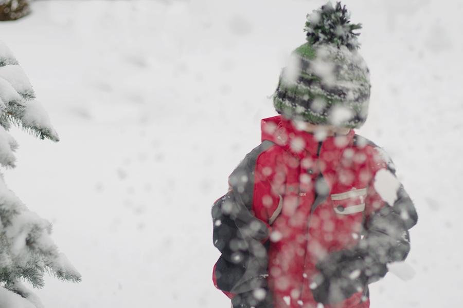 Snow-day_0030-as-Smart-Object-1.jpg