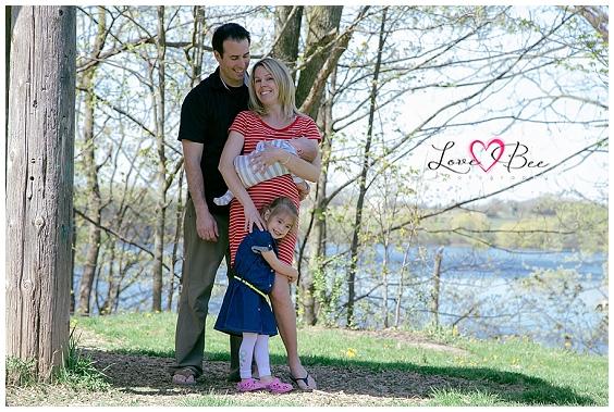 251ignatovfamily_blog.jpg