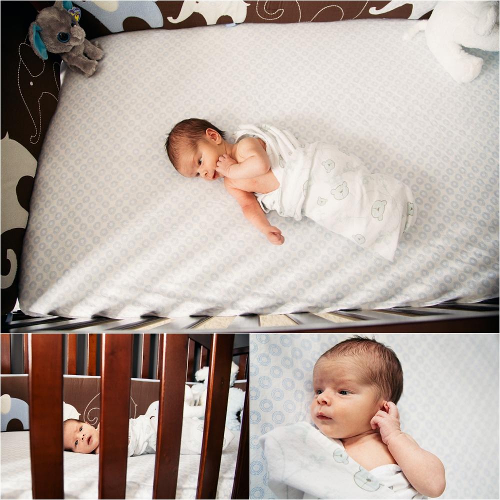 BabyBennett_0082.jpg