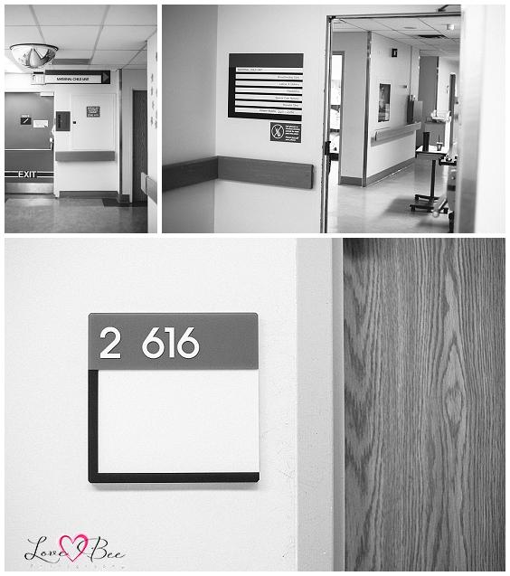 206zacharyhospital_blog.jpg