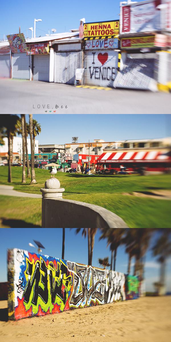 VeniceBeach-photography (2).jpg