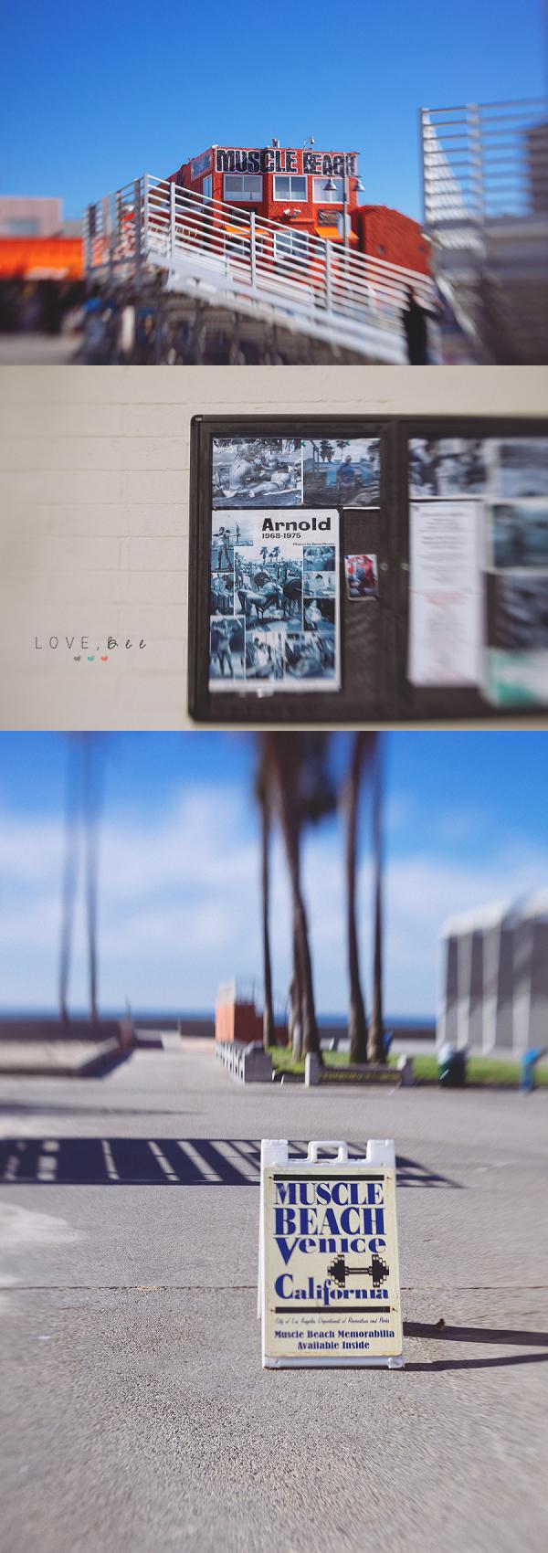 VeniceBeach-photography (7).jpg