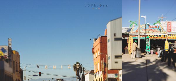 VeniceBeach-photography (25).jpg