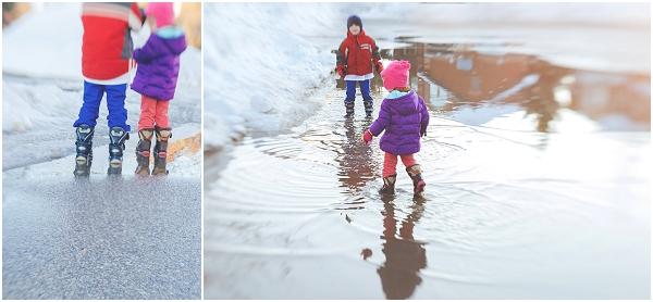 georgetown-children-photography (2).jpg