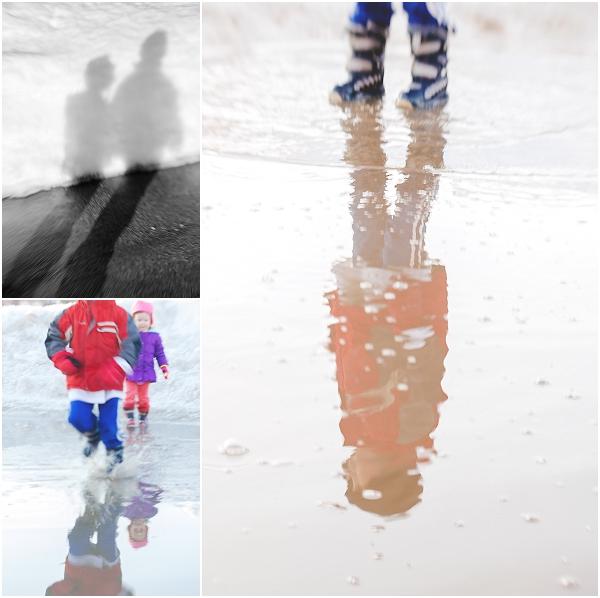 georgetown-children-photography (1).jpg