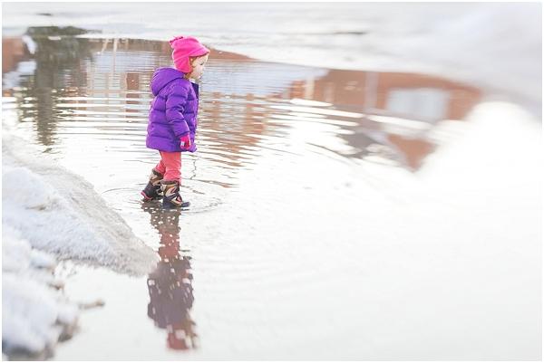 georgetown-children-photography (3).jpg