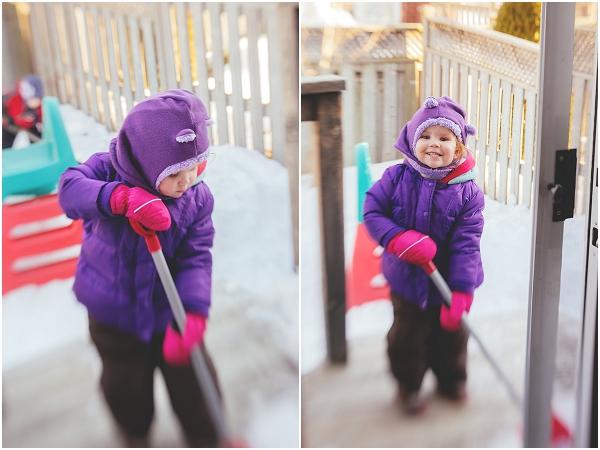 georgetown-ontario-children-photography_0003.jpg