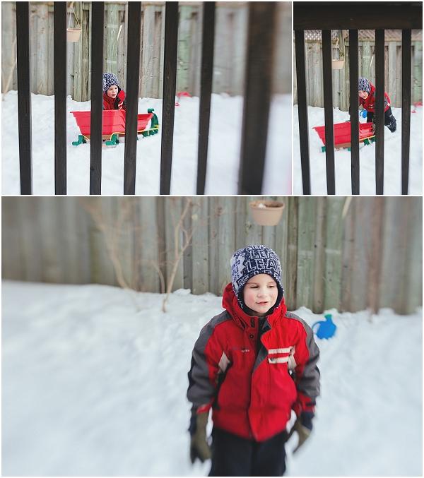 georgetown-ontario-children-photography_0002.jpg