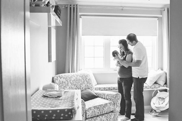 toronto-newborn-lifestyle-photography (3).jpg