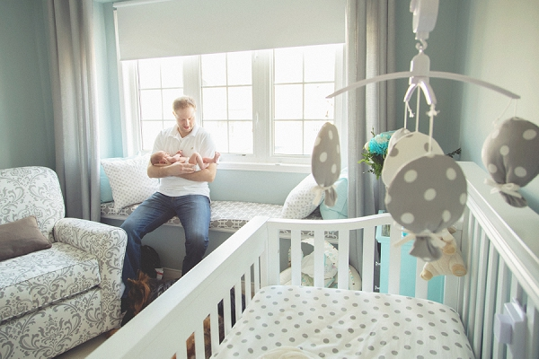 toronto-newborn-lifestyle-photography (7).jpg