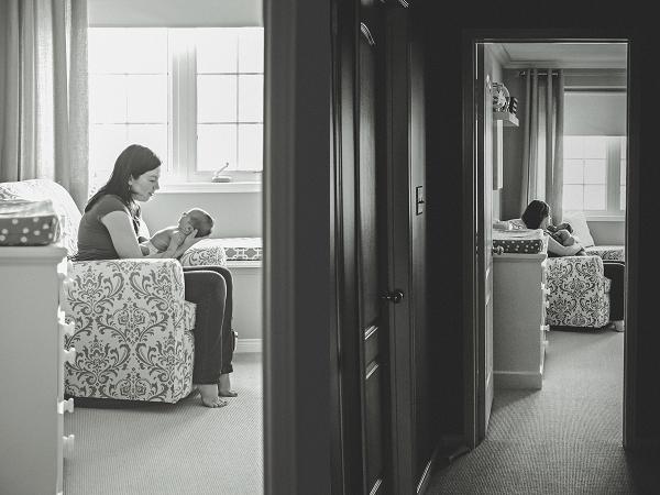toronto-newborn-lifestyle-photography (11).jpg