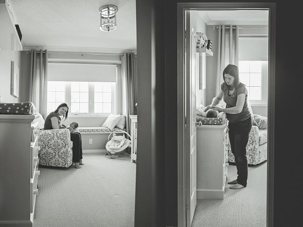 toronto-newborn-lifestyle-photography (10).jpg