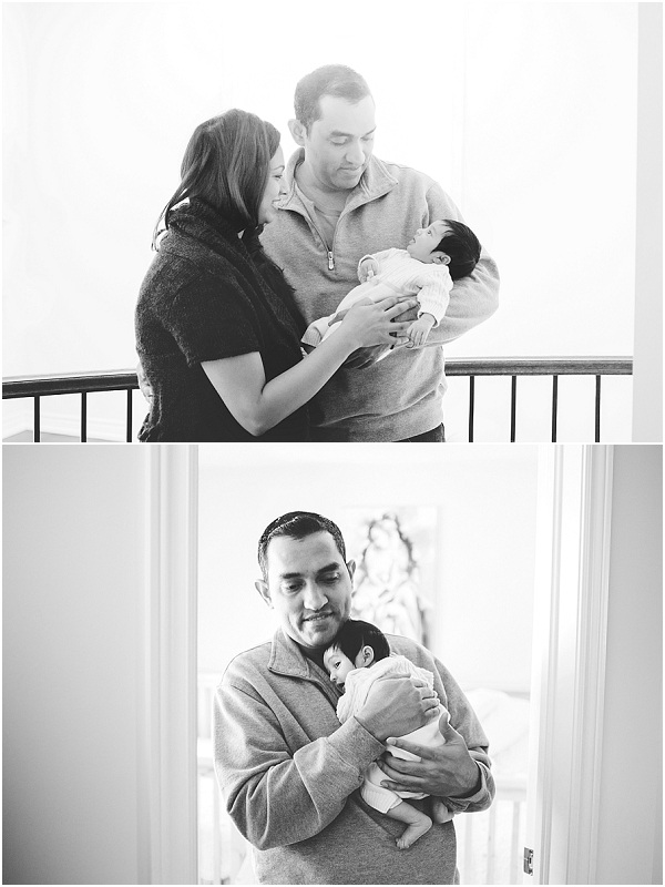 Brampton-newborn-photographer (4).jpg