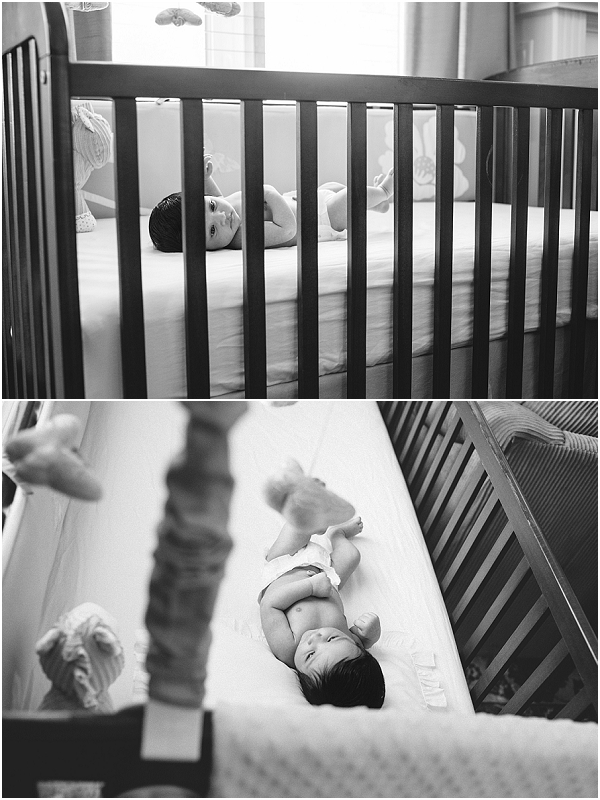 Brampton-newborn-photographer (11).jpg