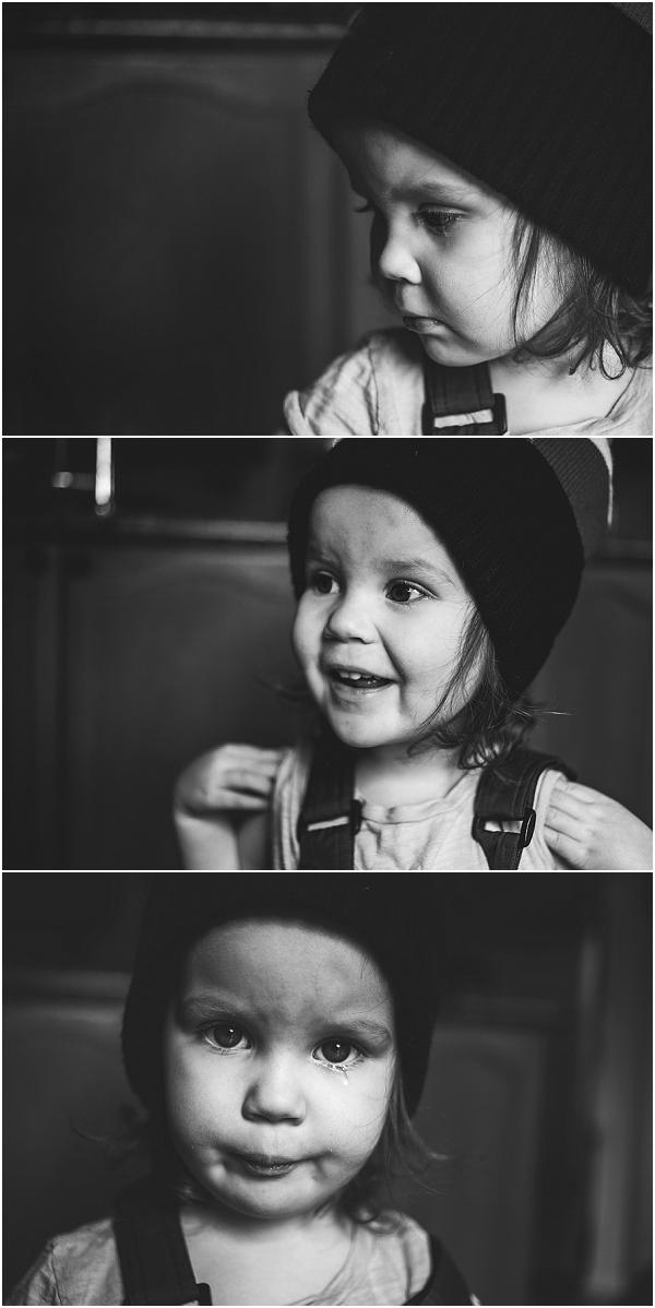 georgetown-ontario-children-photography_0021.jpg