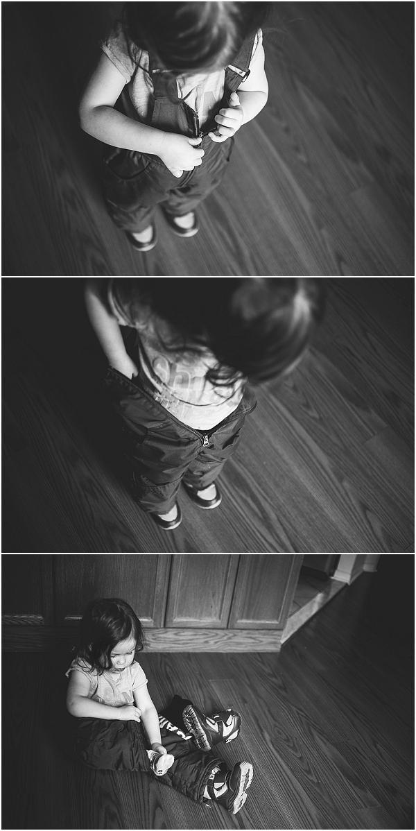 georgetown-ontario-children-photography_0022.jpg