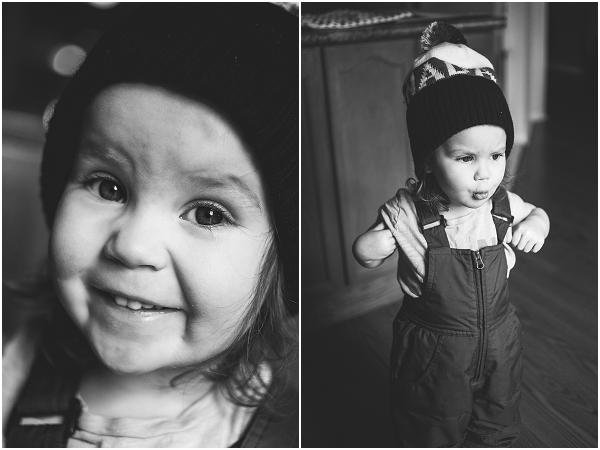 georgetown-ontario-children-photography_0023.jpg
