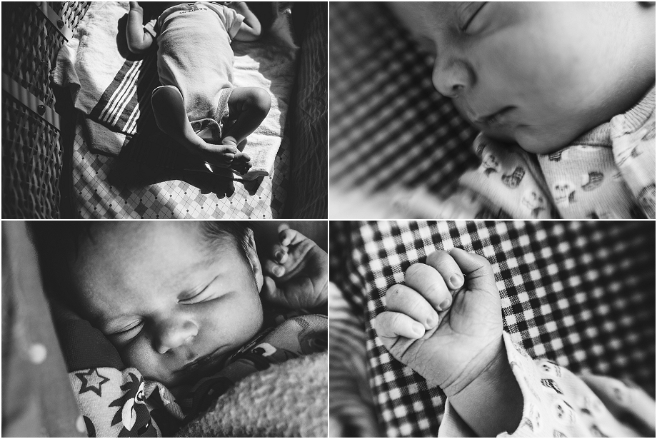 Halton_Hills_Newborn_Photography_0018.jpg
