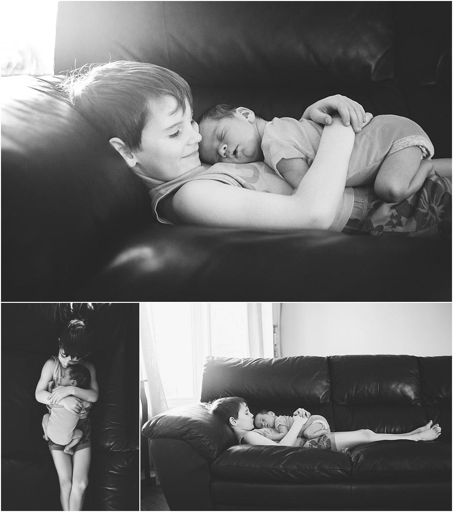 Halton_Hills_Newborn_Photography_0022.jpg