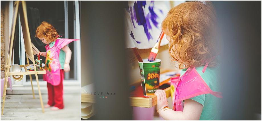 LoveBeePhotography_ChildrenPhotographer-(3).jpg