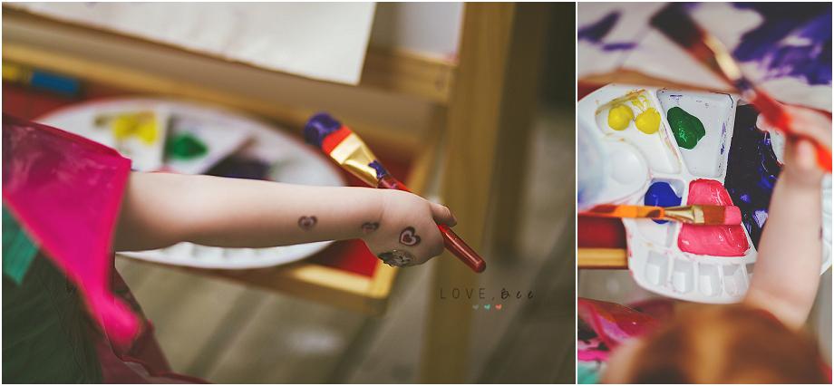 LoveBeePhotography_ChildrenPhotographer-(5).jpg