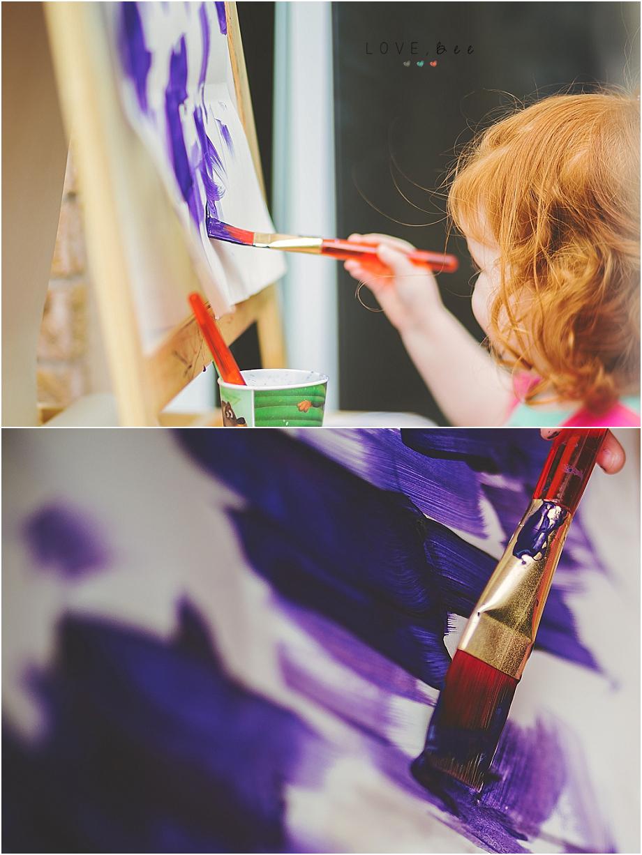 LoveBeePhotography_ChildrenPhotographer-(4).jpg