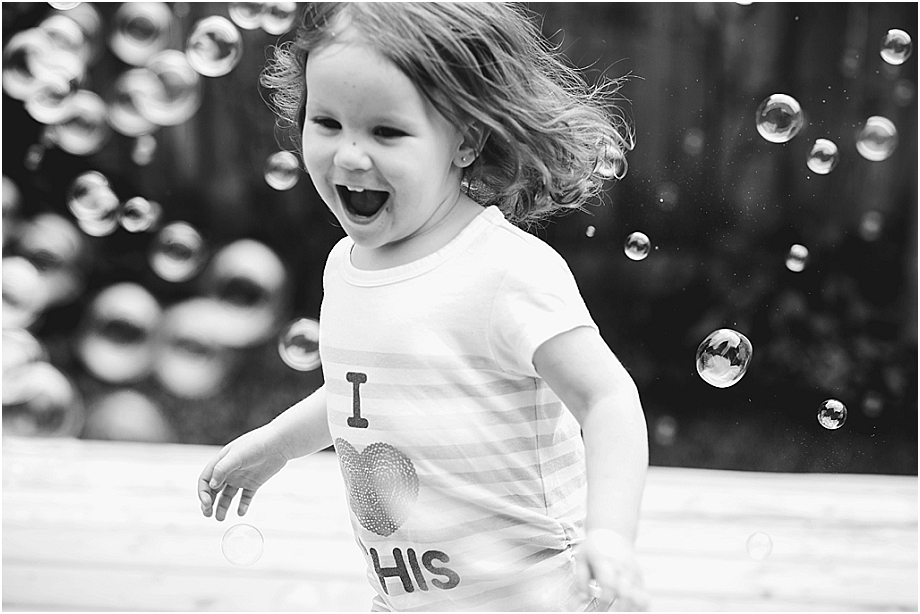 Love_Bee_Photography_children (1).jpg