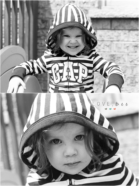 Toronto-Childrens-Photography_0050.jpg