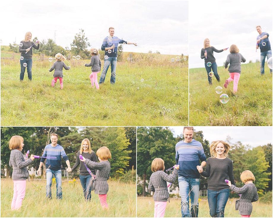 Scotsdale Farm Family Photography bubbles (3).jpg