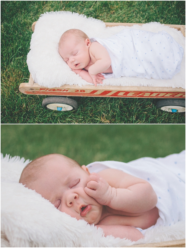 newbornZachary077_Oshawa lifestyle newborn photography.jpg