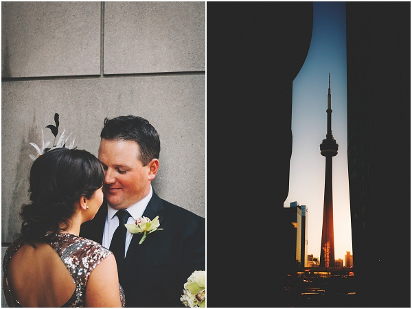 robyn and mike St Lawrence market wedding112_St Lawrence Market Toronto Wedding Photography.jpg