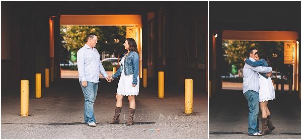 Orangeville-Engagement-Photography-Mochaberry-Cafe (6).jpg