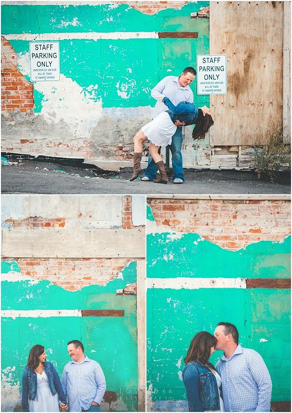 Orangeville-Engagement-Photography-Mochaberry-Cafe (8).jpg