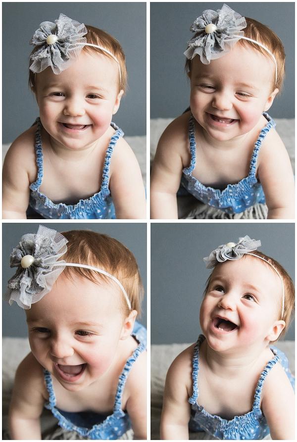 baby milestone sessions_0051.jpg