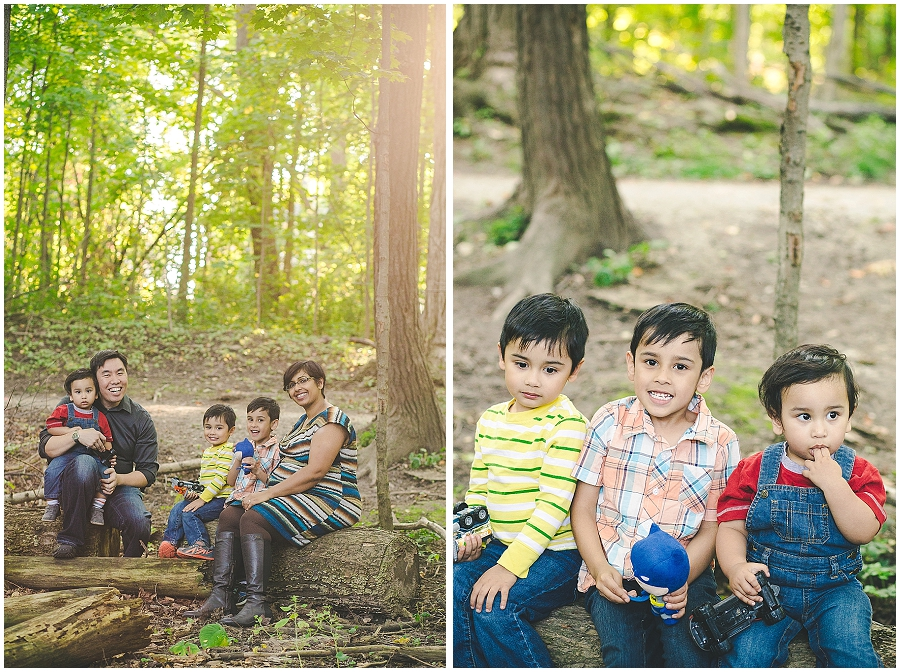 Ma Family Photography_0016.jpg
