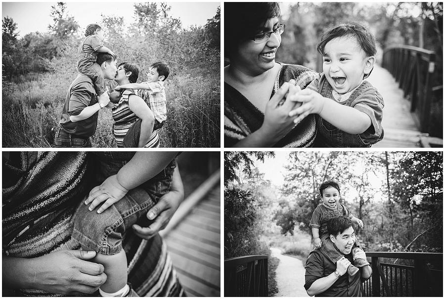 Ma Family Photography_0018.jpg