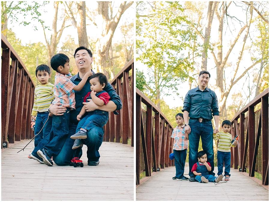 Ma Family Photography_0019.jpg