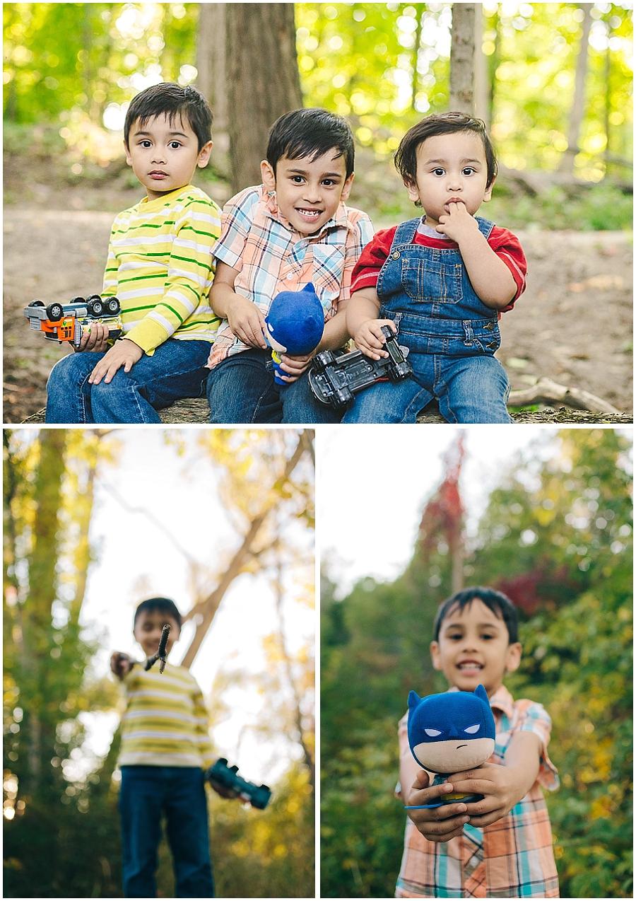 Ma Family Photography_0020.jpg