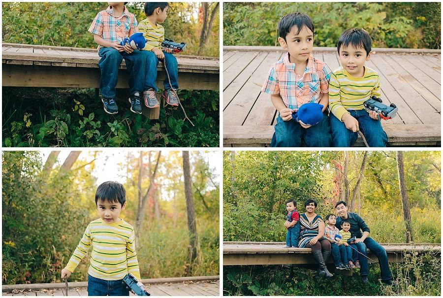 Ma Family Photography_0021.jpg