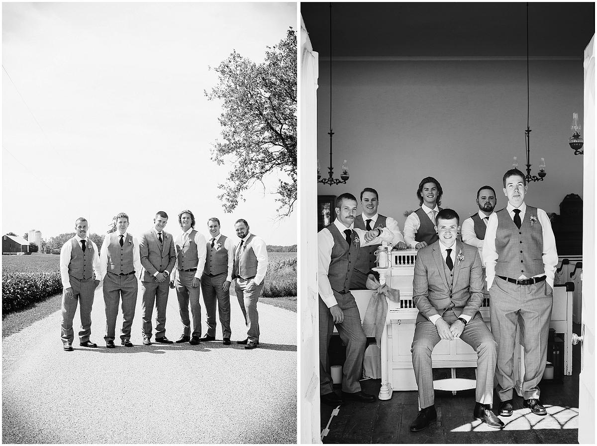 IMG_8199_Alliston wedding photographer.jpg