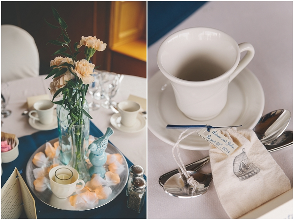 RotaryGlenWedding - Brampton Wedding Photography (2).jpg
