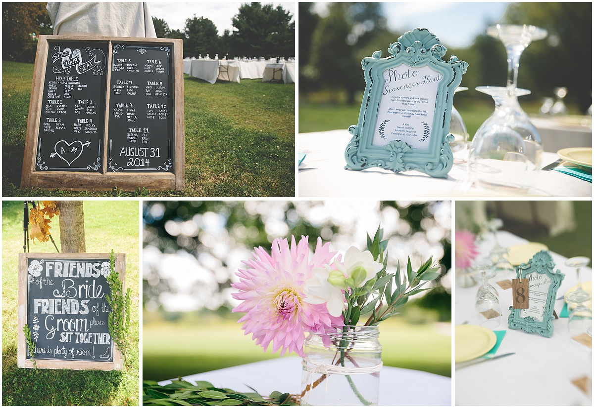AyshiaMishaWedding012_Alliston wedding photographer.jpg