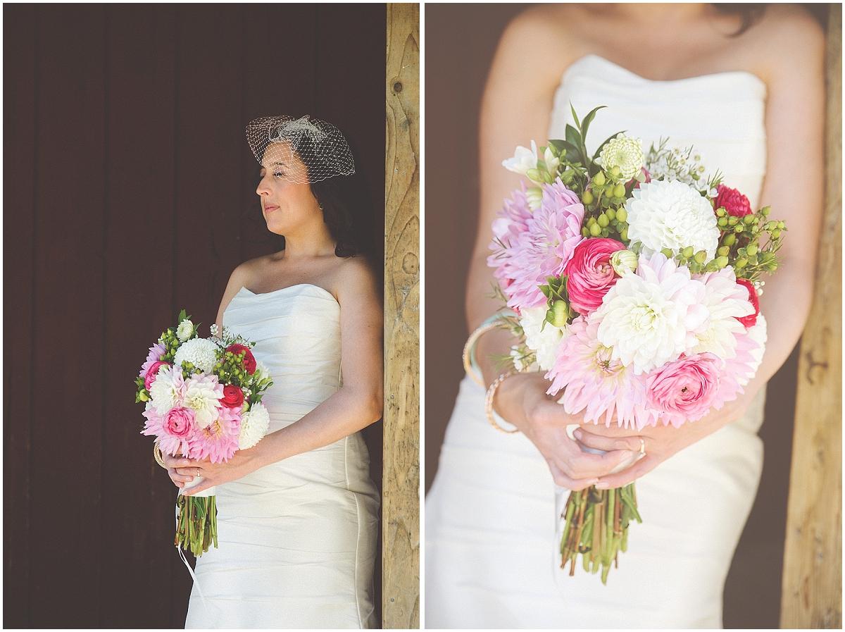 AyshiaMishaWedding060_Alliston wedding photographer.jpg