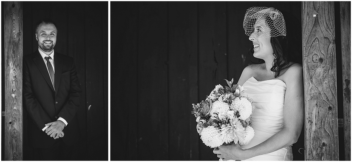 AyshiaMishaWedding064_Alliston wedding photographer.jpg
