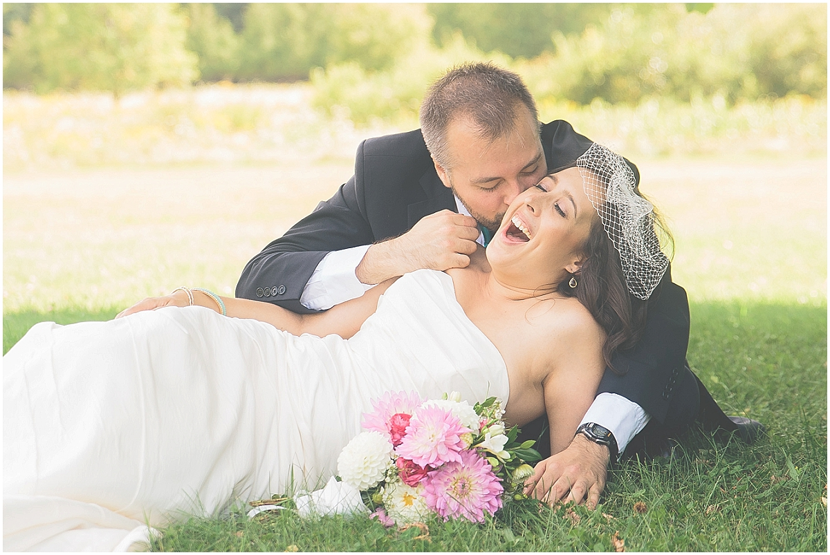AyshiaMishaWedding071_Alliston wedding photographer.jpg