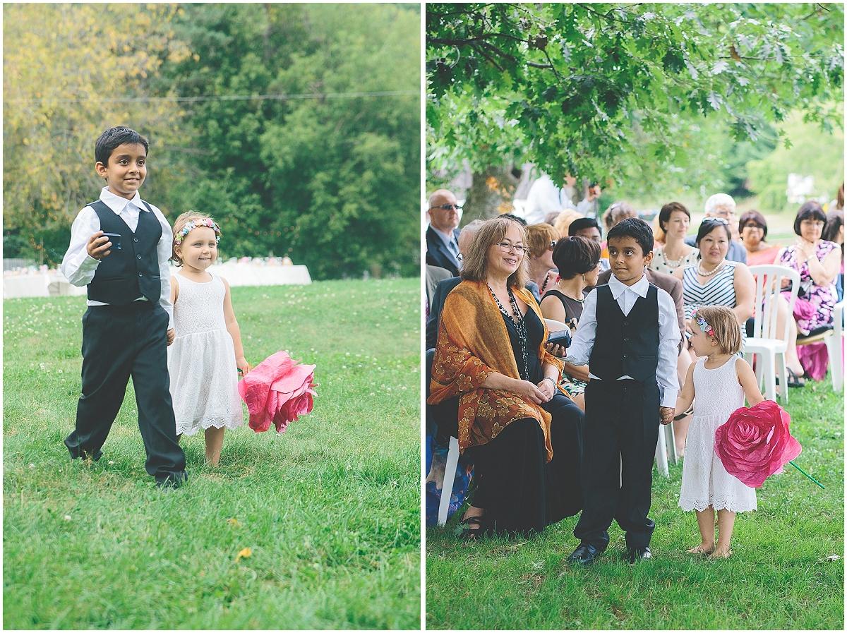 AyshiaMishaWedding251_Alliston wedding photographer.jpg