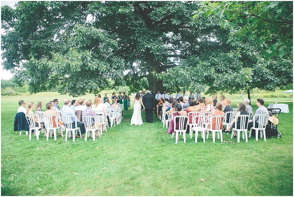 AyshiaMishaWedding269_Alliston wedding photographer.jpg