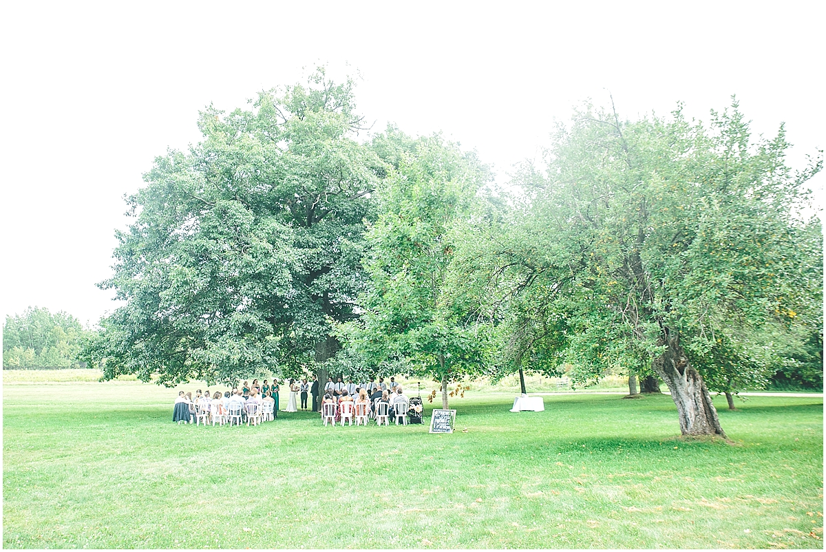 AyshiaMishaWedding280_Alliston wedding photographer.jpg