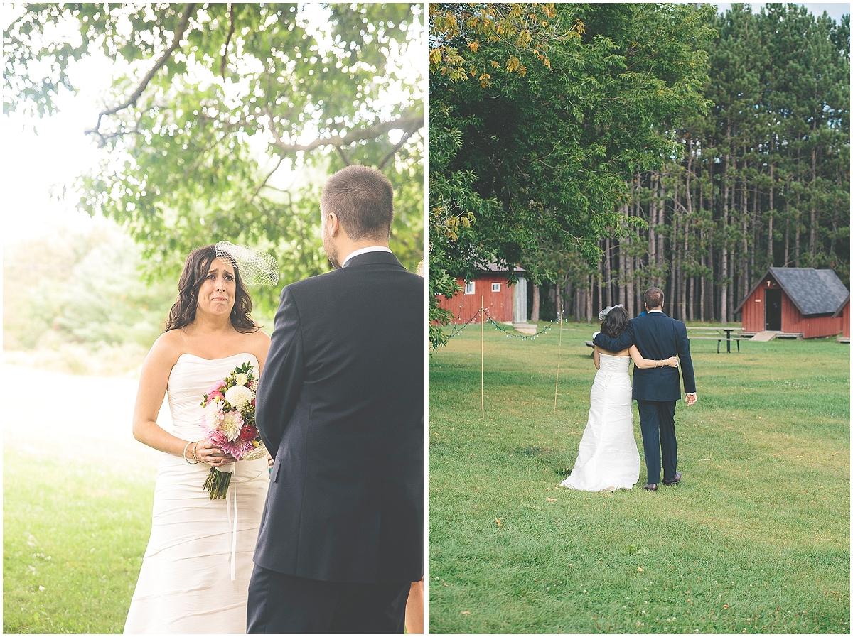 AyshiaMishaWedding292_Alliston wedding photographer.jpg