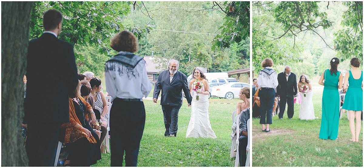 AyshiaMishaWedding348_Alliston wedding photographer.jpg